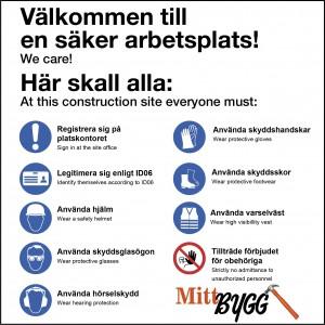 Säker arbetsplats 500x700 mm web2